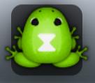 File:Frog viduo.png