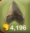 File:MegalodonTooth.png