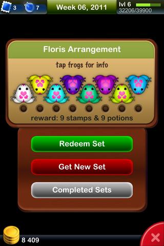 File:Week 6 2011 Floris Arrangement.png
