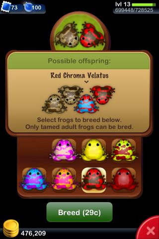 File:Pf red chroma velatus.PNG