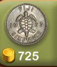 File:FijiSixpence.png