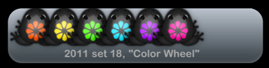 File:Color Wheel.png