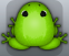 File:Green.png