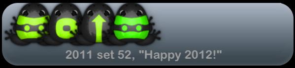 File:2011 set 52, Happy 2012!.jpg