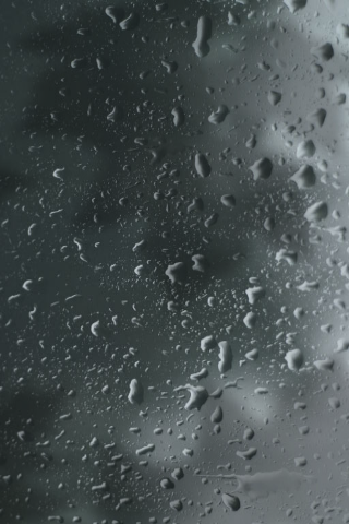 File:Water Droplets.png