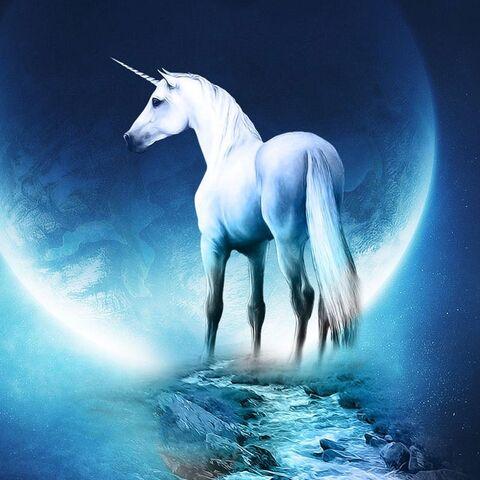 File:UnicornMoon.jpg