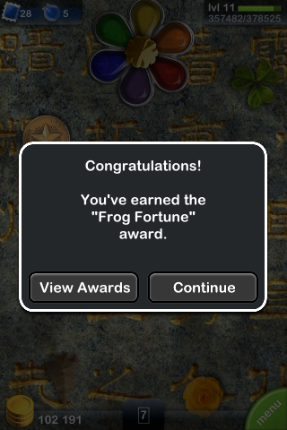 File:58 frog fortune.png