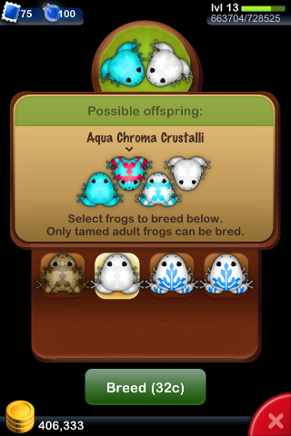 File:Pf aqua chroma crustalli.PNG