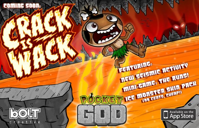 File:Crackiswack.png