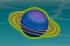 Uranussymbol