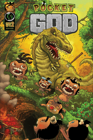 File:Issue2cover.png