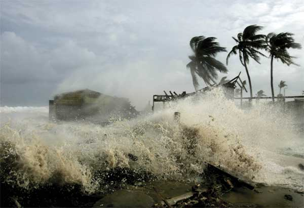 File:Cuban-hurricane.jpg