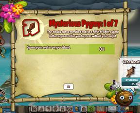Mysterypygmy1