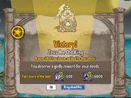 Victoryzeus