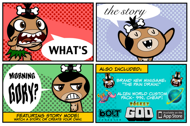 File:Storyposter.png