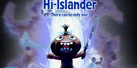 Facebook Ep. 8: Hi-Islander