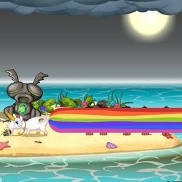 Rainbowunicorn