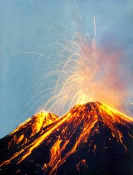 File:Volcano.jpg