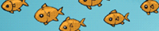 File:Orange fish com.png