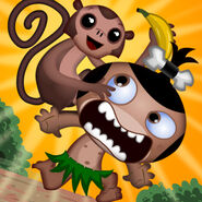 Monkeychew