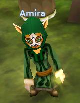 Amira-full
