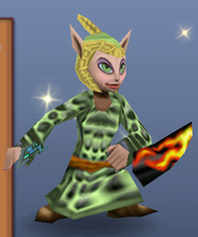 Swamp-rat-set-elf