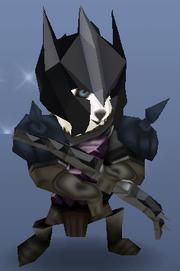 Onyx-bow-set-bear