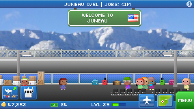 File:Juneauday.png