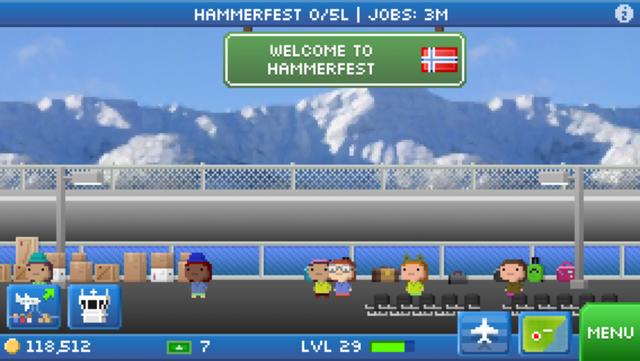 File:Hammerfestday.png