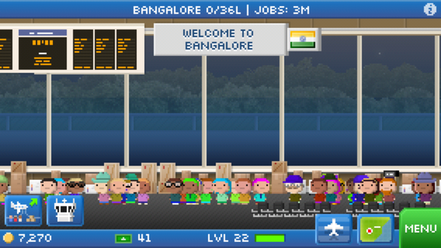 File:Bangalorenight.png