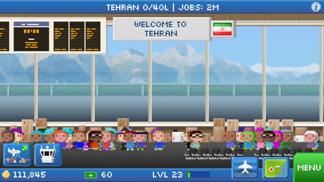 File:Tehranday.png