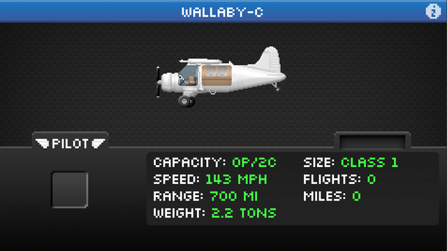 File:WallabyC.png