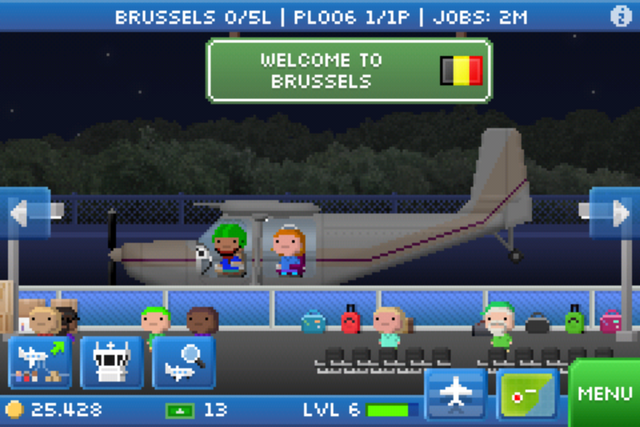 File:Brusselsnight.png
