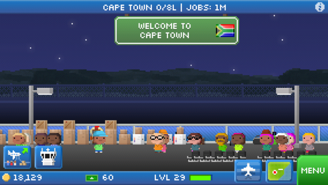 File:CapeTownnight.png