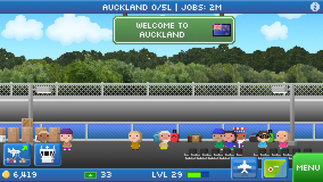 File:Aucklandday.png