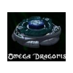File:Omega Dragons.png