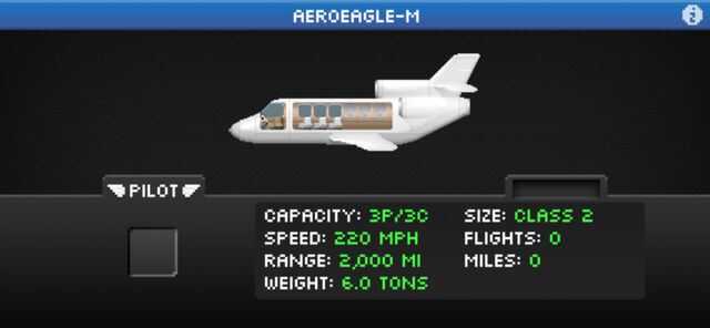 File:AeroeagleM.jpg
