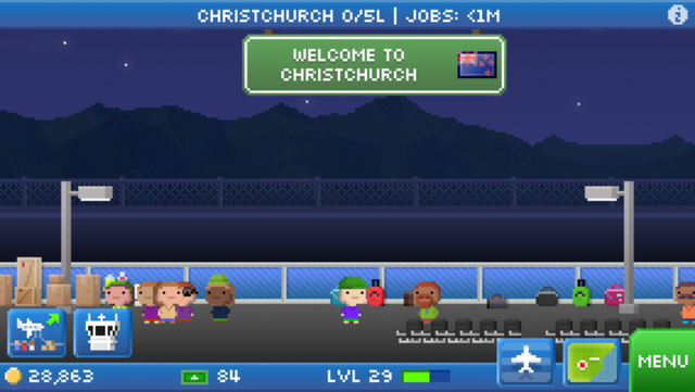 File:Christchurchnight.png