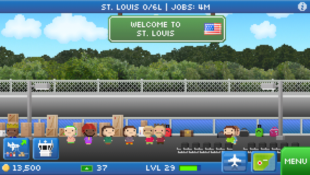 File:StLouisday.png