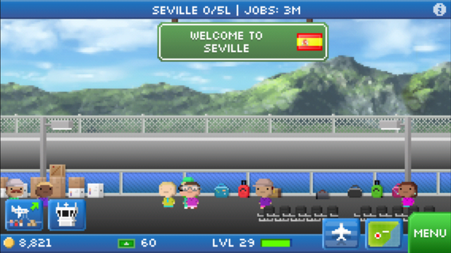 File:Sevilleday.PNG