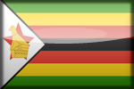 File:Zw.png