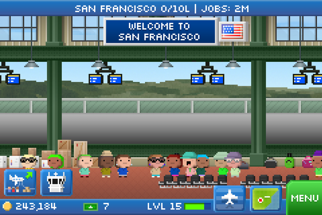 File:SanFranciscoday.png