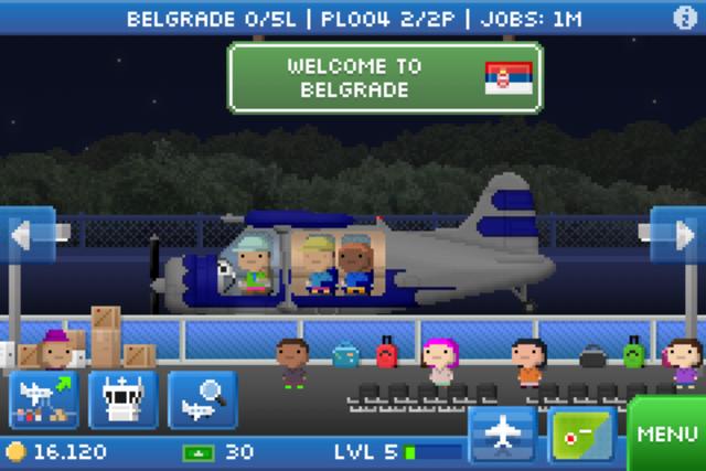 File:Belgradenight.png