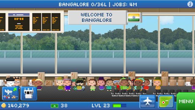 File:Bangaloreday.png