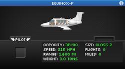 EquinoxP