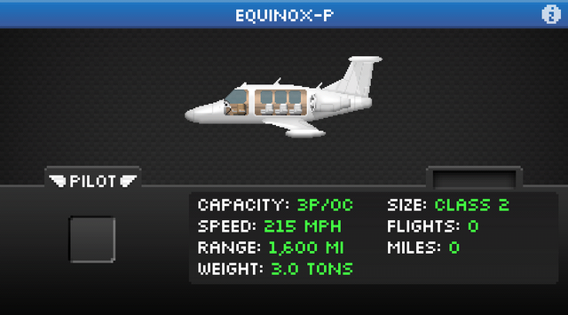 File:EquinoxP.png