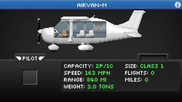 File:AirvanM.jpg