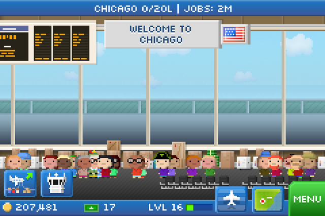 File:Chicagoday.png