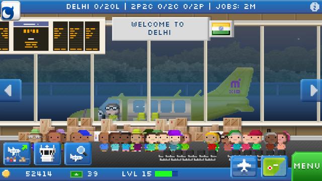 File:Delhinight.png