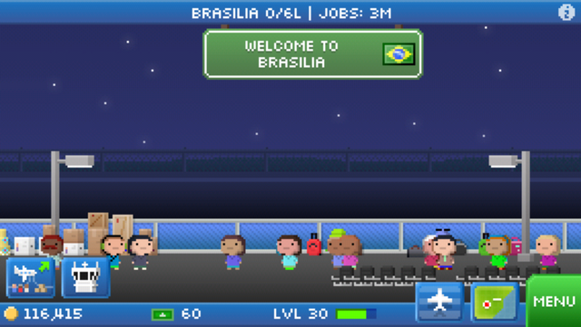 File:Brasilianight.png